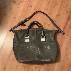 Vince Camino handbag